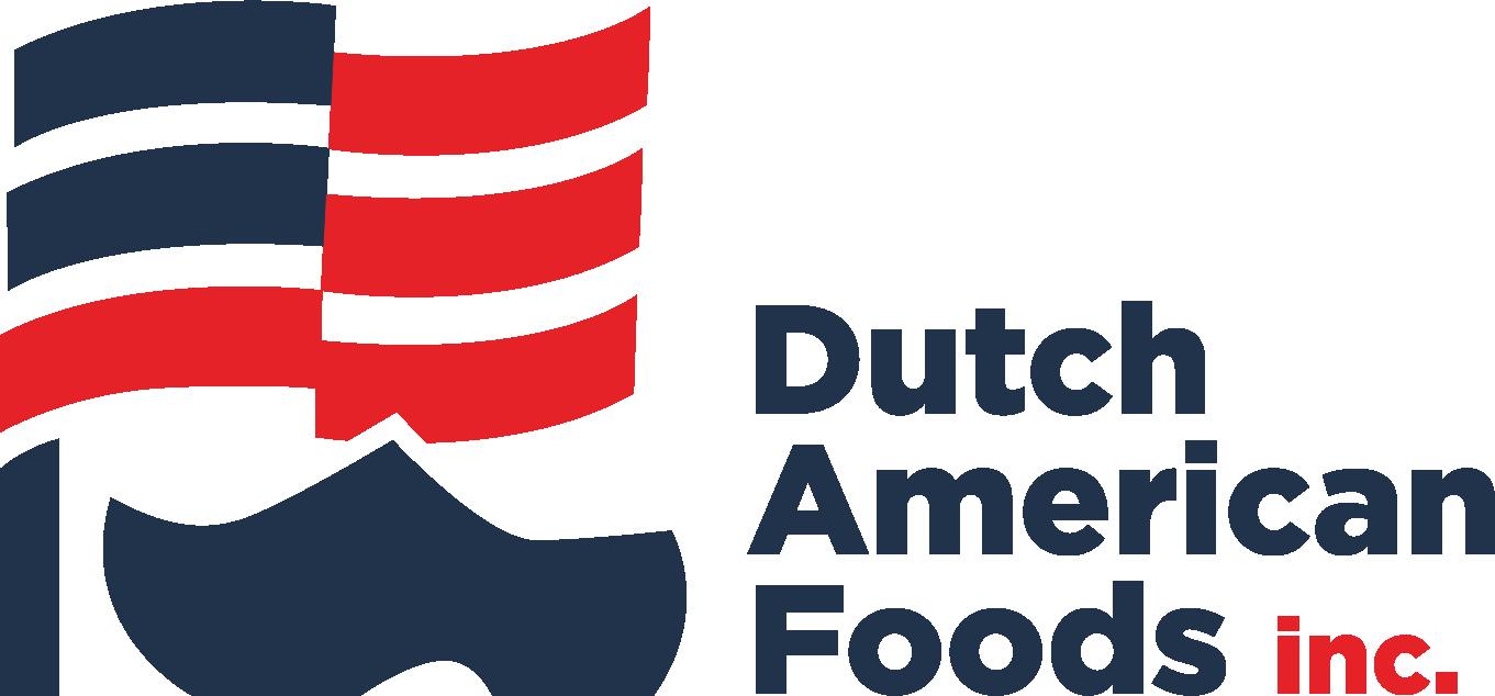 Dutch American Foods